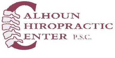Calhoun Chiropractic Center